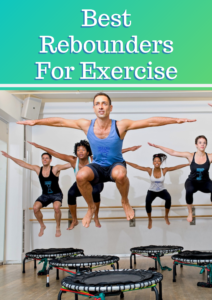 Best Rebounders For Exercise